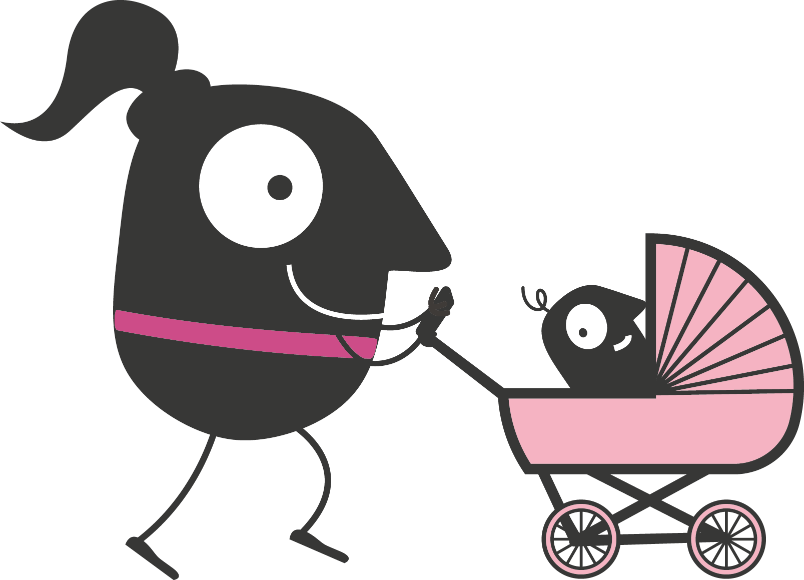 06_EMW_Pedestrian_Female_with_Baby_Carriage.png
