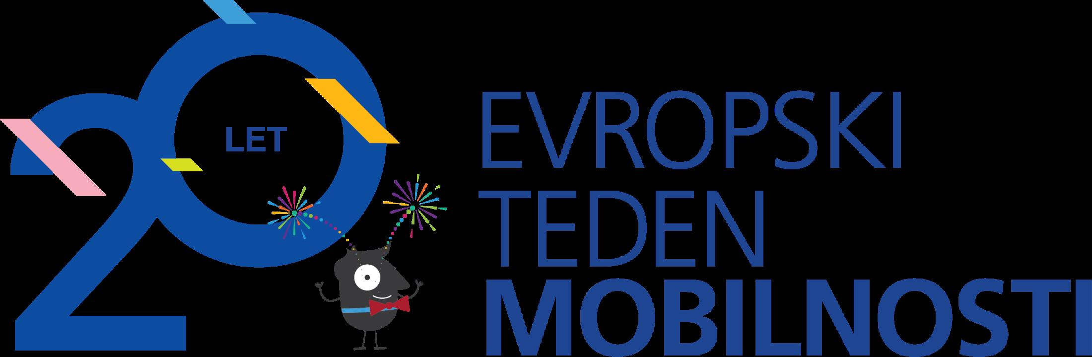 2021_EMW_20_Years_Logo_SL.png