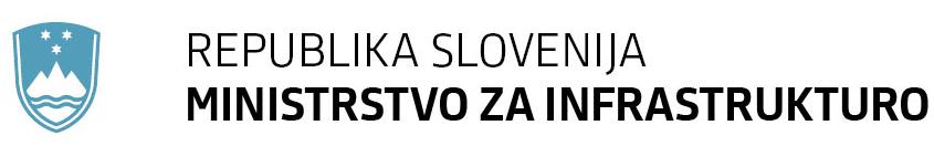 MZI-logo-845x151.png