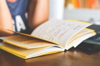 učbeniki razpis velike lašče šola