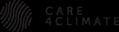 logoc4c_dark.png